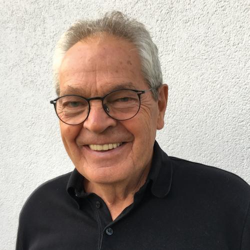 Gunnar Endruweit
