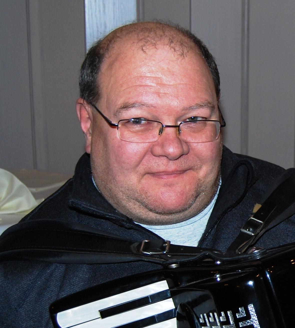 Waldemar Beresowski